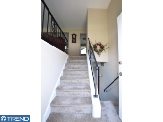 Photo of 1024 Micawber Drive, Williamstown NJ