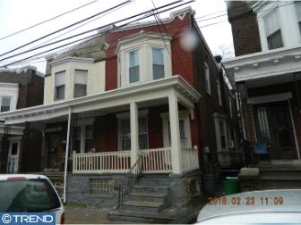 Photo of 5130 Knox Street, Philadelphia PA