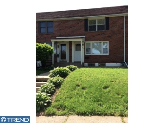 Photo of 824 Birch Drive, Norristown PA
