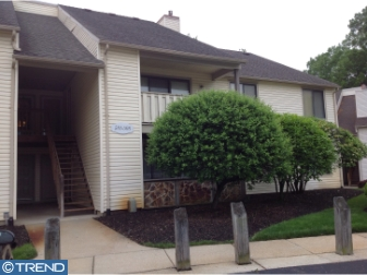 Photo of 508 The Woods, Cherry Hill NJ