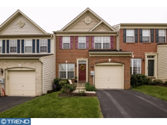 Photo of 121 Penns Manor Drive, Kennett Square PA