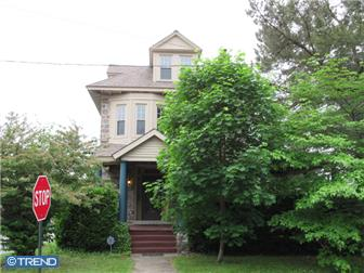 Photo of 421 E 19th Street, Chester PA