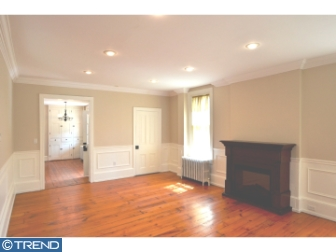 Photo of 1332 W Strasburg Road, West Chester PA