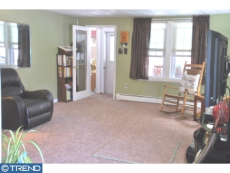 Photo of 2662 Clayton Street, Upper Chichester PA