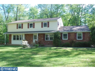 Photo of 151 Knapp Road, Lansdale PA