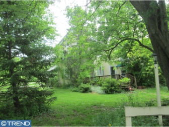 Photo of 1547 S Valley Forge Road, Collegeville PA