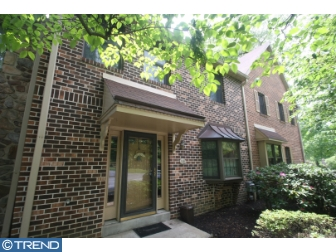 Photo of 113 Putney Lane, Malvern PA