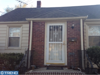 Photo of 2733 S Clinton Avenue, Hamilton Township NJ