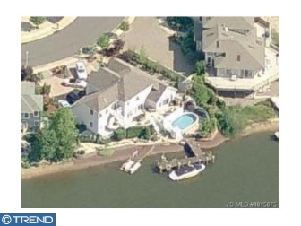 Photo of 733 S River Drive, Forked River NJ