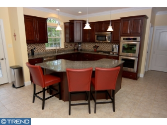 Photo of 398 Constitution Avenue, Reading PA