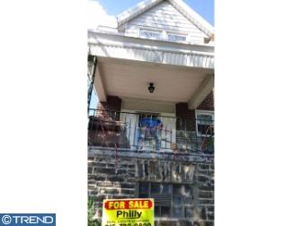 Photo of 1701 Scattergood Street, Philadelphia PA