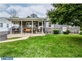 Photo of 531 W County Line Road, Warminster PA