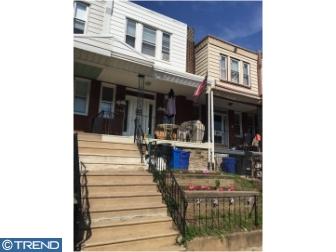 Photo of 4149 Greeby Street, Philadelphia PA