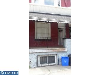 Photo of 712 S 56th Street, Philadelphia PA