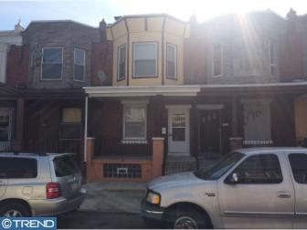 Photo of 3957 N Franklin Street, Philadelphia PA