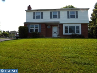 Photo of 216 Jacqueline Drive, Upper Chichester PA