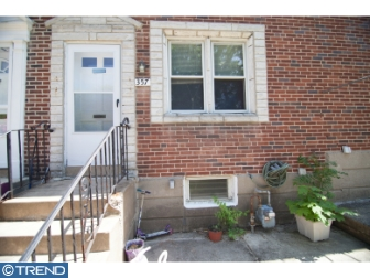 Photo of 357 Westpark Lane, Clifton Heights PA