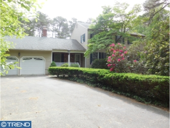 Photo of 24 Yorkshire Drive, Medford NJ