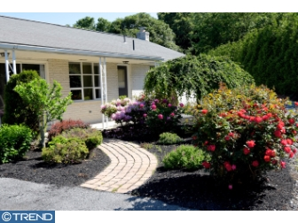 Photo of 1579 Fairview Drive, Leesport PA