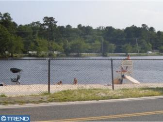 Photo of 303 N Lakeshore Drive, Browns Mills NJ