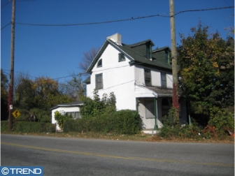 Photo of 2207 Concord Road, Chester PA