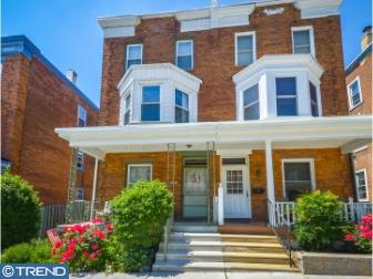 Photo of 135 W Gorgas Lane, Philadelphia PA