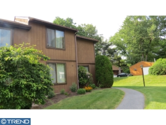 Photo of 2 Willow Way, Reading PA