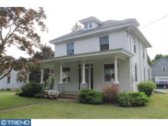 Photo of 4421 New Holland Road, Mohnton PA