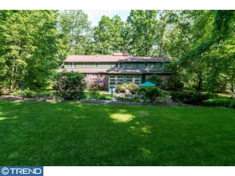 Photo of 288 Black Horse Road, Chester Springs PA