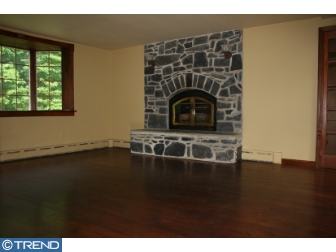 Photo of 2115 Old Woods Road, Green Lane PA