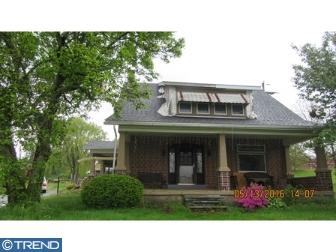Photo of 1184 State Street, Mertztown PA