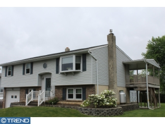 Photo of 9 Westfield Place, Fleetwood PA