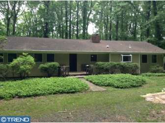 Photo of 107 Lambertville Hopewell Road, Lambertville NJ