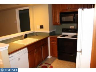 Photo of 566 S Schuylkill Avenue, Jeffersonville PA