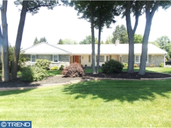 Photo of 403 Cowpath Road, Lansdale PA