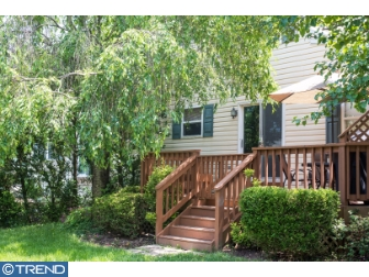 Photo of 2058 Clover Mill Road, Quakertown PA