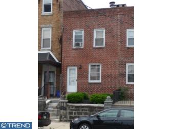Photo of 664 N 34th Street, Philadelphia PA