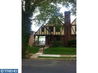 Photo of 111 Endlich Avenue, Reading PA