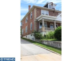 Photo of 1011 E Main Street, Norristown PA