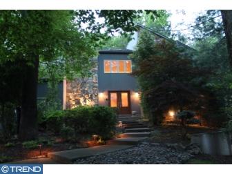 Photo of 126 Saint Vincent Court, Cherry Hill NJ