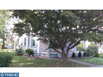 Photo of 36 Oakland Avenue, Audubon NJ