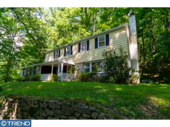 Photo of 297 Old Kings Highway, Downingtown PA