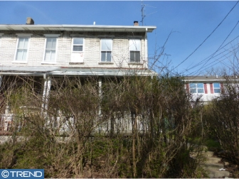 Photo of 513 W Chestnut Street, Pottstown PA