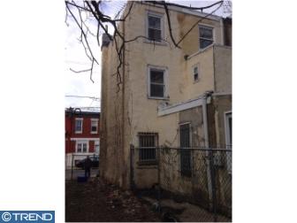 Photo of 428 Mifflin Street, Philadelphia PA