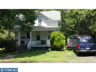 Photo of 1031 Johanna Avenue, Bensalem PA