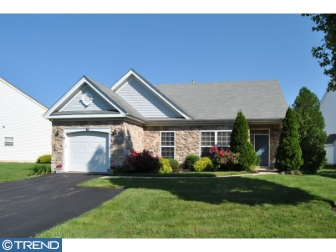 Photo of 140 S Founders Court, Warrington PA