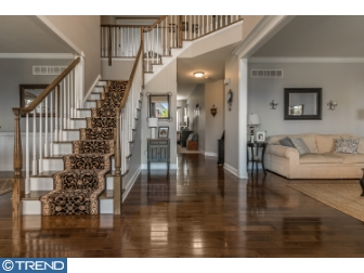 Photo of 32 Waverly Drive, Mansfield Township NJ
