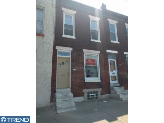 Photo of 182 W Ontario Street, Philadelphia PA