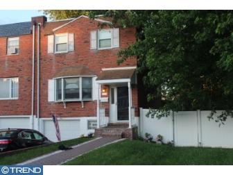 Photo of 3519 Vinton Road, Philadelphia PA