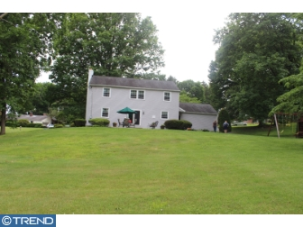 Photo of 905 Vista Drive, West Chester PA